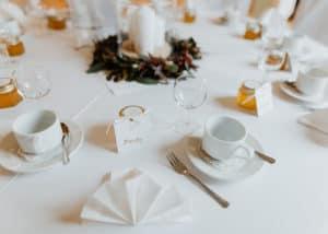 Hochzeitsfotograf Carolin Kotte Brandenburg Elbe Elster Doberlug Kirchhain