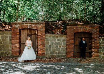 Hochzeitsfotografin Carolin Kotte Brandenburg Berlin Schlieben