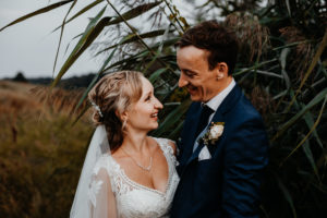 Hochzeitsfotograf Carolin Kotte Brandenburg Elbe Elster Bad Liebenwerda